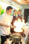 20170325_cooking_comp_workshop_02-011