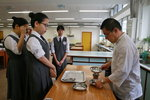 20170325_cooking_comp_workshop_01-001