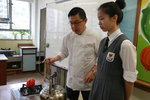20170325_cooking_comp_workshop_01-003