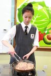 20170325_cooking_comp_workshop_01-006