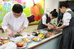 20170325_cooking_comp_workshop_01-008