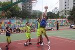 20170408-Basketball_01-016