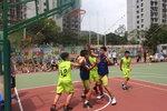 20170408-Basketball_01-020