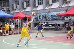 20170408-Basketball_01-025