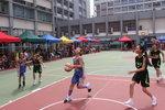 20170408-Basketball_01-029