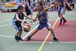 20170408-Basketball_01-037