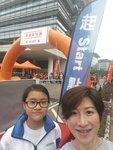 20170409-Run_for_Wellness-001