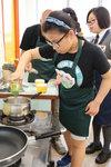 20170408-Cooking_Comp_01-014
