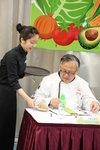 20170408-Cooking_Comp_02-012