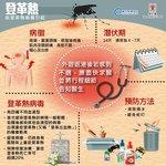 20170526-prevent_dengue_fever