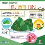 20170527-Healthy_zongzi