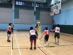 20170424-Basketball-001