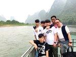 20170428_20170502-Guilin_Exchange-009