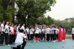 20170428_20170502-Guilin_Exchange-018