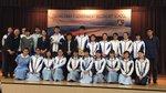 20170429-harmony_school-003a