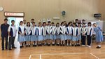 20170429-harmony_school-006a
