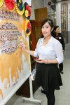 20170526-graduation_03-014