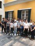 20170506-Macau_World_Cultural_Heritage-001