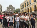 20170506-Macau_World_Cultural_Heritage-006
