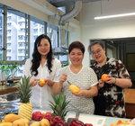 20170502_20170505-Joyful_Fruit_Month_01B-003