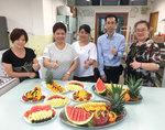 20170502_20170505-Joyful_Fruit_Month_01B-005