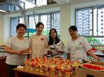 20170502_20170505-Joyful_Fruit_Month_01B-006