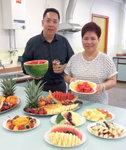 20170502_20170505-Joyful_Fruit_Month_01B-010