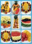 20170502_20170505-Joyful_Fruit_Month_01B-012