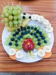 20170502_20170505-Joyful_Fruit_Month_01D-008
