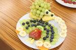 20170502_20170505-Joyful_Fruit_Month_01D-009
