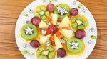 20170502_20170505-Joyful_Fruit_Month_01D-012