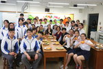 20170502_20170505-Joyful_Fruit_Month_01D-020