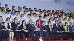 20170521-HK_Student_Sports_Award-006