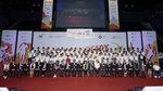 20170521-HK_Student_Sports_Award-011