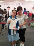 20170521-HK_Student_Sports_Award-014