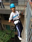 20170519-rope_course-007