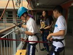 20170519-rope_course-010