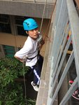 20170519-rope_course-012