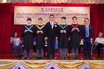 20170526-graduation_05-004