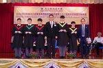 20170526-graduation_05-006