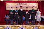 20170526-graduation_05-012