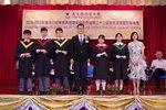 20170526-graduation_05-013