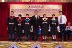 20170526-graduation_05-017