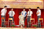 20170526-graduation_07-012
