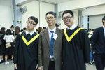 20170526-graduation_09-020