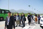 20170410-OHKF_Old_and_New_STEM_in_China_01-008