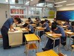 20170508-SCC_exam-009