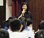 20170622-ChingChung_Jackeline_Yang_FB-007