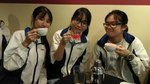 20170623-alcoholic_free_drink-005