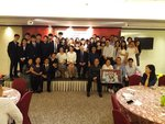 20170626-graduation_dinner-010